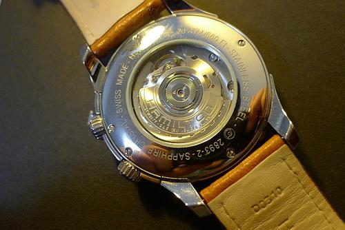 Une automatique GMT à moins de 1000 euros, c'est possible ? 5695723442_f73de56ef7